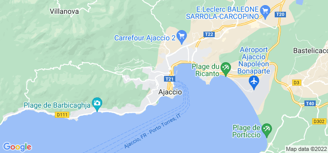 Yo, Male, 35 | Ajaccio, France | Hot or Not on map of port-vendres france, map of grasse france, map of cap ferret france, map of clermont-ferrand france, map of st tropez france, map of dunkerque france, map of barcelonnette france, map of annecy france, map of cherbourg france, map of avignon france, map of strasbourg france, map of montpellier france, map of arles france, map of cannes france, map of autun france, map of dijon france, map of giverny france, map of lorient france, map of toulon france, map of toulouse france,