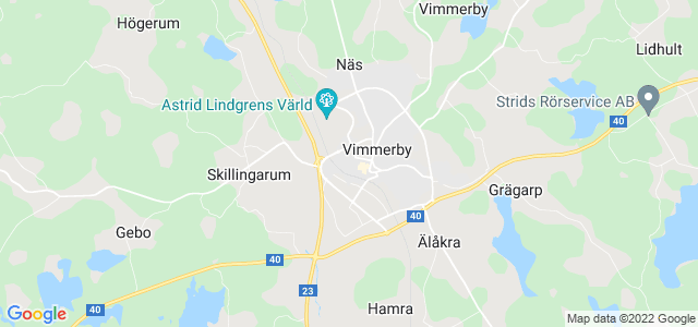 Fil:Slttfall railway station Sweden unam.net Wikipedia